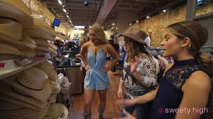 Getting A Country Makeover At BOOT BARN! - YouTube Brad Paisley Unleashes His Inner Fashionista Creates New Clothing Lucknow Skin Shop Boot Barn Youtube Taylor Cassie Visit Linkedin Country Nashville Home Facebook 220 Best Cowboy Boots Images On Pinterest Boots Cowboys Tony Lama Mens Smooth Ostrich Exotic Jacqi Bling Swarovski Cowgirl My Beck Bohemian Cowgirl Womens Tank