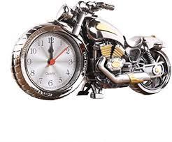 lifemaison startseite uhr mode personalisiert retro motorrad