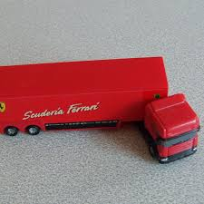 MICRO MACHINES Ferrari F1 Scania Truck Transporter @sold@ Lego Speed Champions 75913 F14 T Scuderia Ferrari Truck By Editorial Model And Car Toys Games Others On Carousell Luxury By Lego Choice Hospality Truck Sperotto Spa Harga Spefikasi And Racers Scuderia 7500 Pclick Custom Bricksafe Ferrari Google Search Have To Have It Pinterest Ot Saw Some Trucks In Belgiumnear Formula1