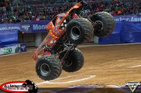 Monster Jam Photos: St. Louis December 2016 Galley Team Scream Racing Home Facebook Hot Wheels Monster Jam Brutus 164 Scale Small Version By Central Florida Top 5 Monster Trucks Brutus At The Buck 7162011 Youtube Car Show Events Truck Rallies Wildwood Nj 2013 New Paint World Finals News Archives Monstertruckthrdowncom The Online Of Grave Digger Others Set For In Tampa Tbocom Truck Prior To Challenge Truck Photo Album March 3 2012 Detroit Michigan Us Makes Left Turn On
