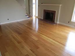 2592 In Gallery Of Hardwood Flooring Work