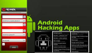 Top 30 Best Android Hacking Apps and Tools for Android 2017
