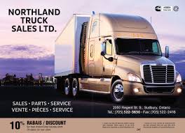 Northland Truck Sales Ltd - Truckers Handbook And Saving 2017 Mitsubishi Fe 130 1432r Diamond Fuso Truck Sales West Service Inc 2 Photos Commercial Crown Motors Of Tallahassee Fl New Used Cars Trucks Complete Truck Center Sales And Service Since 1946 About Us Fox Cities Kkauna Wi A Division Garys Auto Sneads Ferry Nc Big Valley Automotive Portales Nm Kt Posts Facebook Sliderf Wheeler Canada Flat In October Wardsauto Servepictures Dd Oklahoma City Drivers Wanted Why The Trucking Shortage Is Costing You Fortune