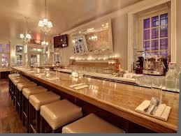 Lido New York City Harlem Menu Prices & Restaurant Reviews