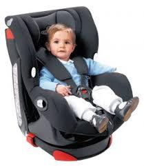 sécurité siège auto siège auto axiss notre avis mon siège auto