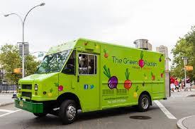 5 Coolest Vegan Food Trucks Weve Ever Seen
