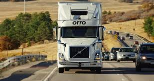 Self-driving Truck's Beer Run On Colorado's Interstate 25 Gets ... Two Men And A Truck Denver Best Image Kusaboshicom Bike Rentals Road Mountain Cruisers Hybrids Evo Tulsa Broken Arrow Ok Movers 2 2018 We Make It Easy Commercial 15 Sec Youtube Kids And Kids Young At Heart Are Invited To Climb Touch Play 5 Food Trucks Try Right Now 5280 San Antonio Housn Interior Barn Doors Images Patios With Live Music Westword A Des Moines 11 Reviews Movers 2601 104th St Cdot Coloradodot Twitter