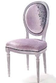chaise de style chaise de bureau baroque bureau baroque bureaucratic civilware co
