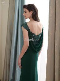 dark green lace dress dress images