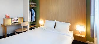 chambre des metiers evreux horaires hôtel pas cher à evreux avec parking gratuit b b evreux