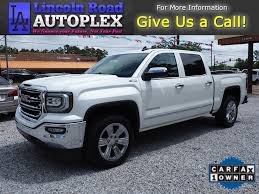 Used Cars For Sale Hattiesburg MS 39402 Lincoln Road Autoplex Used Cars Hattiesburg Ms Trucks Smith Motor Company New 2018 Dodge Durango For Sale Near Laurel Toyota Of And Of For Sale In Ms Preowned Tacoma 39402 Pace Auto Sales Forrest County Crechale Auctions Best Truck Resource Missippi On Buyllsearch