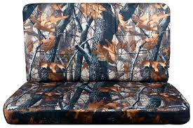 Camouflage Bench Seat Covers For Car/Truck/Van/SUV 60/40 40/20/40 50 ... Coverking Realtree Camo Seat Covers Free Shipping 072013 Tahoe Suburban Yukon Covercraft Chartt Hossrodscom Chevy Trucks Realtree Camouflage Short Sleeve T Shirt Amazoncom Custom Fit Rear For Dodge Ram 6040 John Deere License Plate Plates Frames 12 Rocker Panel Kit Decals Graphics Camowraps Mossy Oak Pink Truck Accsories Best Resource Visor Clip Walmartcom Floor Mats Mint Ownself Skanda Neosupreme Cover Bottomland With Black Chevrolet Silverado Kid Rock Special Ops Concepts Unveiled At Sema