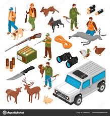 Isometric Hunting Set — Stock Vector © Macrovector #186685078 A Truck To Hunt Their Game Definition Of Lifestyle Appealing Truck Bed Box 2 Full Lid Cross Tool Coldwellaloha Hunters Trading Post Spring Specials Google Groups Hunting Accsories Redneck Blinds Smittybilt Jeep Parts Offroad Gear Caridcom Peragon Cover Install And Review Military Accsoriestruck Partspickup Accsoriestruck Accessory Decked Storage Systems For Midsize Trucks Car Suv Products Triple C Welding Polaris Ranger Yamaha Wolverine Utv