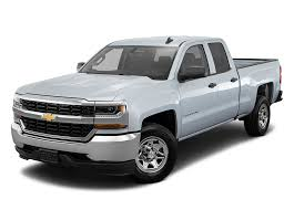 Used Silverados ON SALE NOW In Owensboro, KY
