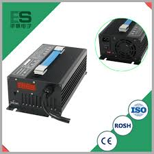 China 48volts Electric Forklift/Reach Truck Li-ion Battery Charger ... Motorcycle Car Auto Truck Battery Tender Mtainer Charger 110v 5a Sumacher Extender 6volt Or 12volt 15 Amp Sealey Autocharge6s Vehicle 6v 12v 12v 10a Smart Automatic Electric Lead Acid Lcd 2a Sealed Rechargeable Fifth Gear Compact Portable 6 For Cars Vans 24v Charger With Charge Current Indicator 20a Boat Caravan 4wd Solar Es2500 Economy 12 Volt Booster Pac Es2500ke Soles2500ke Motor Suaoki 4 612v Fully Accsories Automotive Diy All Game