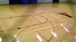 Wood Floor Leveling Contractors by What U0027s The Best Hardwood Floor Protectant Pete U0027s Tips