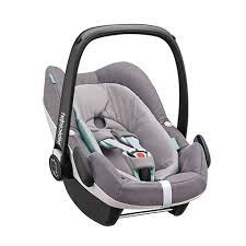 siège auto pebble bébé confort bébé confort siège auto pebble plus earth brown marron groupe 0