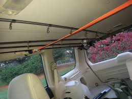 100 Truck Bed Fishing Rod Holder Diy Best Surf Fishing Gear Outerbanks
