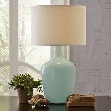 Wayfair Table Lamp Base by 386 Best Table Lamps Master Living Room Dining Room Images On