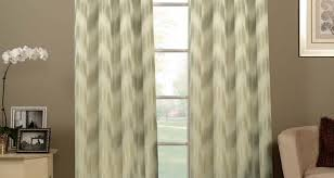 Sunbrella Curtains With Grommets by 100 Sunbrella Curtains With Grommets 20 Best Grommet Panels