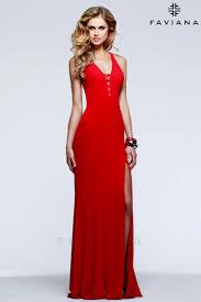 best 25 faviana wedding gowns ideas on pinterest leavers ball