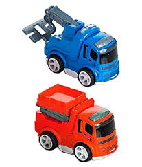 Smiles Creation Rescue Metal Car Toy For Kids - Buy Smiles Creation ... Vintage Buddy L Red Dump Truck Metal Colctable Baby Room Decor Toy 10 Styles 164 Diecast Vehicle Car Model Kids Educational 148 Pull Back Alloy Container Philippines Ystoddler Toys 132 Tractor Indoor Best Choice Products Ride On Fire Truck Speedster Hot Wheels Monster Jam 124 Assorted Big W Cstruction Trucks For Tonka Steel Trencher Backhoe 11 Cool Garbage Concrete Mixer Ozinga Store The 8 Cars To Buy In 2018 Online Cheap Children Racing Mini