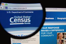 bureau of the census why the doj needs to intervene with the census bureau york post