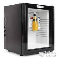 refrigerateur de bureau refrigerateur bureau mini adjamé jumia deals