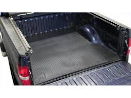 black armour truck bed mat tailgate mats recycled rubber