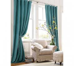 Kohls Sheer Curtain Panels by Blind Curtain Category Brilliant Soundproof Curtains Target For