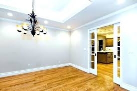 French Doors For Living Room Dining Incredible To On Within Interior Sliding