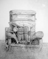 Jim Hartlage Art: April 2013 Vector Drawings Of Old Trucks Shopatcloth Old School Truck By Djaxl On Deviantart Ford Truck Drawing At Getdrawingscom Free For Personal Use Drawn Chevy Pencil And In Color Lowrider How To Draw A Car Chevrolet Impala Pictures Clip Art Drawing Art Gallery Speed Drawing Of A Sketch Stock Vector Illustration Classic 11605 Dump Loaded With Sand Coloring Page Kids