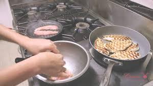 cours de cuisine 11 école de cuisine halal cours base de la cuisine 14 février 2015