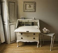 vintage bureau vintage shabby chic bureau no 06 touch the wood