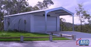 Titan Sheds Ipswich Qld by Ard Garage Doors Brisbane Gold Coast U0026 Sunshine Coast
