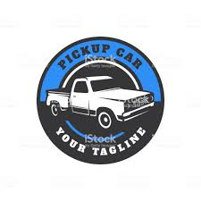 Pick Up Truck Car Badge Stock Vector Art & More Images Of 4x4 ... 5 Awesome Pickup Trucks You Never Knew Existed Best Concept Car Cars And Trucks Cars Concept Ricky Carmichael Chevy Performance Sema Truck Motocross New Gm Plugin Hybrid In Buick Riviera Actually No Mercedesbenz Xclass Pickup News Specs Prices V6 Car 2018 Xclass Youtube 1999 Dodge Power Wagon 100495 Concepts The Weird Isuzu X Dmax Would Feel At Home In A Mad Max Movie News Volkswagen Atlas Tanoak Cross Sport Review
