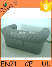 canap gonflable pas cher canape gonflable pas cher matelas gonflables intex 68566 canapac
