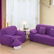 Wayfair Leather Sofa And Loveseat by Furniture Purple Loveseat For Contemporary Lifestyle U2014 Threestems Com