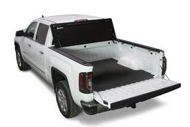 Amazon.com: Bak Industries 26121 Truck Bed Cover: Automotive Amazoncom Bak Industries 26121 Truck Bed Cover Automotive Lomax Hard Tri Fold Tonneau Folding Trifold For 092017 Dodge Ram 1500 Pickups Tonneaus In Daytona Beach Fl Best Covers Town New Alinum Truck Tonneau Cover Medium Duty Work Info Driven Sound And Security Marquette Rack Kit Renegade 5 6 Ford F150 Things You Probably Didnt Know About Diy Revolver X2 Roll Up 39101 Ebay