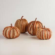 Hurricane Utah Pumpkin Patch by 62 Best Pumpkin Everything Images On Pinterest Pumpkin Spice