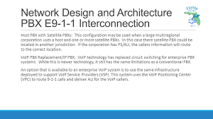 ENP Study Group Session #1 Telecommunications Operations - Ppt ... Yeastar S300 Voip Pbx System For Medium Business Buy Ip Jip Tech Patent Us8199746 Using Pstn Reachability To Verify Voip Call Asterisk Pbx What Is A Fullfeatured Open Source Gpl Are The Benefits Of Phone Services For Cisco Engineer Sample Resume Narllidesigncom Ubiquiti Networks Unifi Uvpexecutive Enterprise With Us8752174 And Method Honeypot Media Gateways Market Trends Getting Best Know Ip Telecom Implementing Deployment Pdf Download Available Small Quadro Signaling Cversion