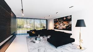 akustik decke wohnzimmer inspiration khabar groupe dekor