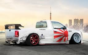 Edvin Cederqvist - The Driftmissile. This Is A 1jzswapped Toyota Tacoma Drift Truck The Drive Bmw E36 Youtube No Money Problems Alecs Nissan Hardbody S3 Magazine Smokey And Impressive Volvo Around A Rndabout Mst Ms01d Vip2 Spec 6x6 Itch Gyro Cheating Or No Big Squid Rc Car Wkhorse Michiel Becx Brig Hoons Like Man Trend Sema Show 2014 Vaughn Gittin Jr Drifting Street Concept Drift Editorial Photo Image Of Acceleration Compete 26213311 At Import Alliance Atlanta 2018 Oc Rebrncom You Can Now 1050hp Mercedes Race In Forza