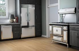 Sage Colored Kitchen Cabinets by Sage Green Kitchen Cabinets With White Appliances Home Design Ideas