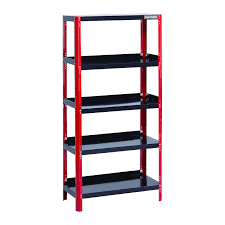 Ideas Metal Shelving For fice Design With Shelf Shelve And