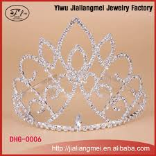 tall pageant crown tiara tall pageant crown tiara suppliers and