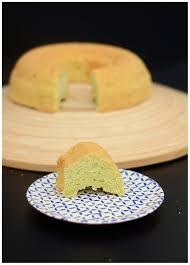 der lange weg zum pandan chiffon cake teil 2 so gelingt er