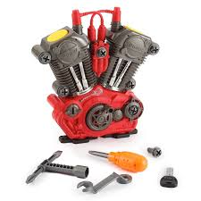 Amazon.com: Build Your Own Engine Overhaul Toy Set For Kids - 20 ... Toysmith Take Apart Airplane Takeaparttechnology Amazoncom Toys Set For Toddlers Tg651 3 In 1 Android 444 Head Unit How To Take Apart And Replace The Car Ifixit Samsungs Gear 2 Is Easy Has Replaceable Btat Toysrus Ja Henckels Intertional Takeapart Kitchen Shears Kids Racing Car Ships For Free Kidwerkz Bulldozer Crane Truck Apartment Steelcase Office Chair Disassembly Img To Festival Focus It Greenbelt Makerspacegreenbelt