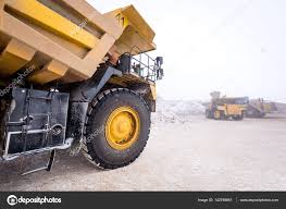 Big Yellow Mining Truck — Stock Photo © Agnormark.gmail.com #142789861 Big Yellow Transport Truck Ming Graphic Vector Image Big Yellow Truck Cn Rail Trains And Cars Fun For Kids Youtube Yellow Truck Stock Photo Edit Now 4727773 Shutterstock Stock Photo Of Earth Manufacture 16179120 Filebig South American Dump Truckjpg Wikimedia Commons 1970s Nylint Dump Graves Online Auctions What Is A British Lorry And 9 Other Uk Motoring Terms Alwin Nller Flickr Thermos Soft Lunch Box Insulated Bag Kids How To Start Food Your Restaurant Plans Licenses