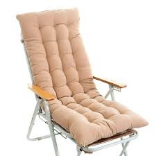 Amazon.com: Folding Rocking Chair Cushion, Thicken Lounge ... Barton Leather Rocking Chair Glider Ottoman Set With Cushion Beige Stingray Indoor Chairs Ikea And Replacement Cushions Seat And Back Pillow In Luxury J16 Rocking Chair Cushion Sun Lounger Garden Suede Padded Recliner Pads With Removable Car Ratings Reviews Retro 1960s 1970s Teak Cream Dutailier Amazoncom Dreamcatching Universal Augkun Mat Solid Thick Rattan Sofa Pillow Tatami Window Floor Lumbar For Wood Upholstered Wooden Rocker